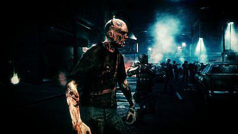 Resident Evil: Operation Raccoon City z marcową datą premiery