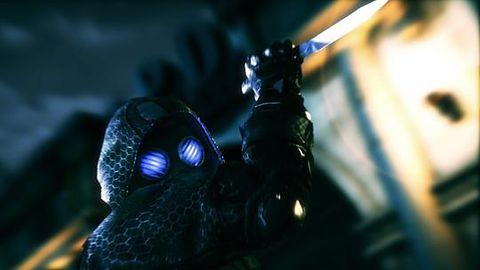 Wreszcie! Konsolowy Resident Evil po raz pierwszy po polsku