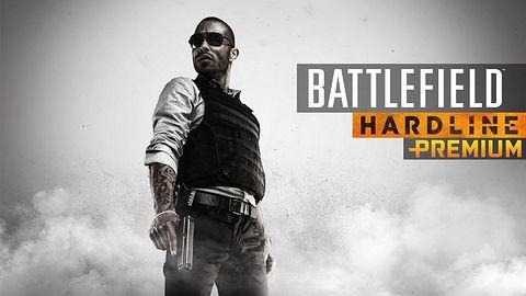 Battlefield: Hardline: Criminal Activity - pierwszy dodatek opóźniony