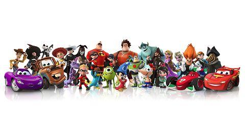 Disney zamyka Avalanche, uśmierca Disney Infinity i wycofuje się z wydawania gier wideo