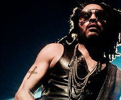 """Lenny Kravitz ogłasza nową trasę koncertową """"Here to Love"""" Tour 2020"""