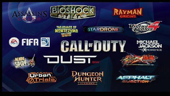 Wygląda na to, że Bioshock na PS Vita nadal nie powstaje