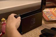 Weź sobie zamów Nintendo Switch