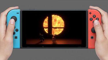 Wyciek z Nintendo większy niż zakładano