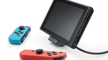 Szykuje się pozew zbiorowy wymierzony w Nintendo w sprawie Joy-Conów
