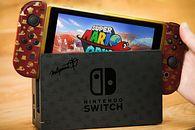 Pierwsza klasyczna gra Nintendo na Switcha kosztuje za dużo?
