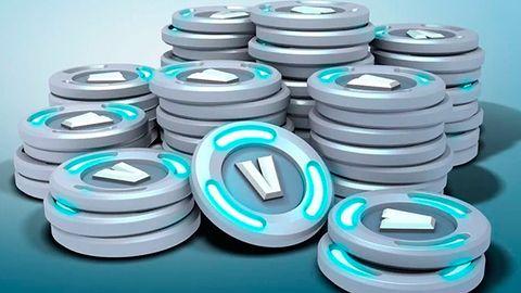 Świat, w którym darmowy Fortnite zarabia miliard dolarów