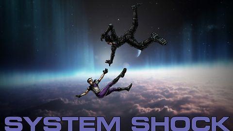 System Shock 2 ma ciąg dalszy? Owszem - nieoficjalny