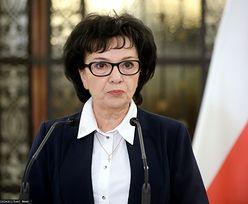Jest data wyborów prezydenckich 2020. Elżbieta Witek ujawnia kulisy decyzji