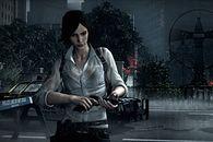 Głębiej w szaleństwo - drugie fabularne DLC do The Evil Within wyjdzie 21 kwietnia