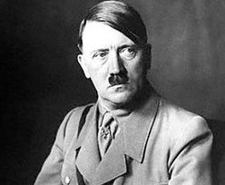 Hitler mógł zamienić się w despotę w wyniku hipnozy, która miała wyleczyć go ze ślepoty
