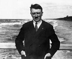 Służby ujawniły dokumenty o seksualności Hitlera. Zaskakujące fakty