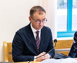 Wybory parlamentarne 2019. Sławomir Nitras wygrywa z ministrem Markiem Gróbarczykiem