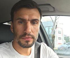 Rzekoma ofiara Jarosława Bieniuka wydała oświadczenie. Mocne słowa
