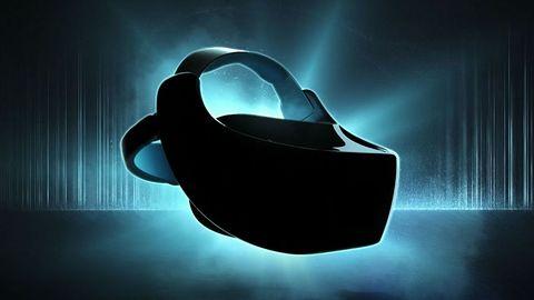 Gogle VR bez kabli, peceta lub telefonu? HTC Vive planuje niemałą rewolucję