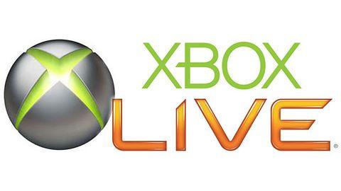 Czy natknęliście się na jakieś problemy po ostatniej aktualizacji Xbox Live? [FORUM]