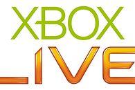 Jutro wystartują codzienne wyprzedaże na Xbox Live