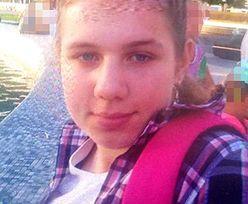 Policja szuka 13-latki. Wyszła z domu i kontakt się z nią urwał