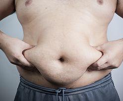 Im większy brzuch, tym większe ryzyko tego raka