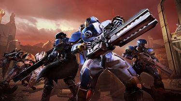 Wyniki finansowe Phoenix Point pozwalają w przybliżeniu oszacować, ile kosztowała wyłączność dla Epic Games Store