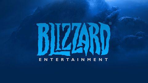 Blizzard zwalniał, a teraz zatrudnia