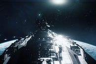 Byli pracownicy Cloud Imperium narzekają na zarządzanie Star Citizenem
