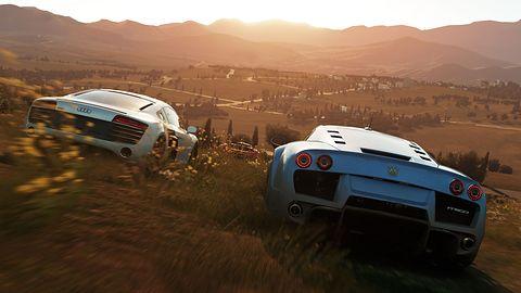 Forza Horizon będzie trwać, do innych rzeczy Playground Games otwiera nowy oddział