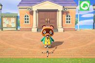 Animal Crossing: New Horizons – blisko 12 milionów kopii sprzedanych w raptem 12 dni