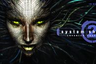 Night Dive szykuje System Shock 2: Enhanced Edition