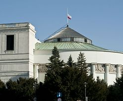 Święto państwowe 4 czerwca? Platforma Obywatelska złożyła w Sejmie projekt ustawy, aby uczcić rocznicę pierwszych demokratycznych wyborów w powojennej Polsce