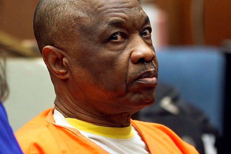 Lonnie David Franklin Jr., znany jako Grim Sleeper, zmarł w więzieniu San Quentin w Los Angeles. Oczekiwał na karę śmierci.