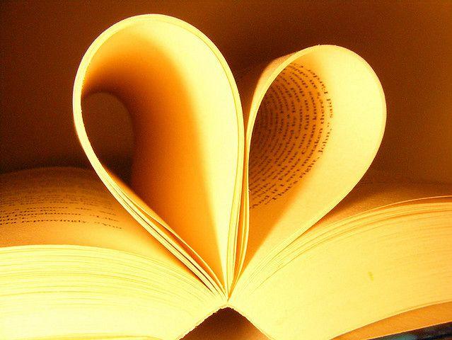 Miłość receptą na zdrowie - mądrość