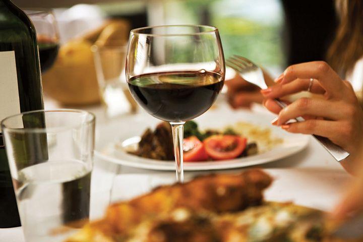 Zdrowe napoje - najczęstsze błędy