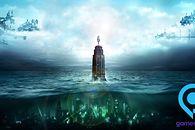Wrażenia z BioShock: The Collection - Rapture jest ponadczasowe