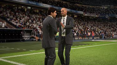 Gracz Fify zbanowany we wszystkich grach EA