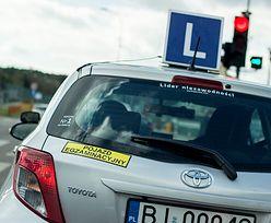Egzamin na prawo jazdy 2019. Zmiany przepisów - czego dotyczą?