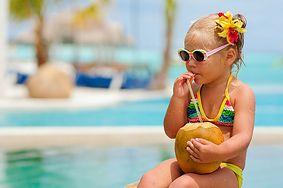 Żywieniowe pułapki na wakacjach