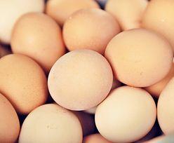 Rezygnacja z jaj z chowu klatkowego podjęta zbyt pochopnie? Tak wskazuje analiza