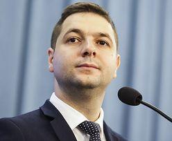 """Jaki broni Ziobry. """"Nie atakował prezydenta, chciał wytłumaczyć swoje stanowisko"""""""