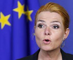 """Duńska minister ds. migracji do muzułmanów: """"Bierzcie urlop na ramadan"""""""