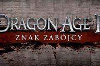 Dragon Age II: Znak zabójcy, czyli dworska intryga w pięciu aktach