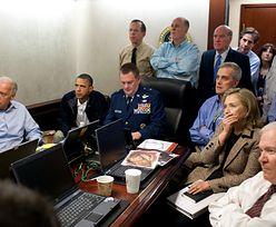 Tak zabił Osamę Bin Ladena. Żołnierz zdradza szczegóły akcji