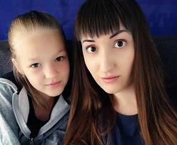 Rosja. Lekarze zdiagnozowali u niej raka. 29-latka udusiła swoją córkę