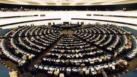Parlament Europejski zorganizuje konferencję o grach wideo