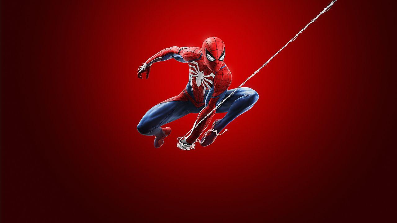 PS5 kontra PS4 Pro. Sony porównało czasy wczytywania w Spider-Manie