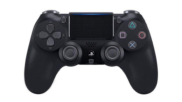 Pierwsze zdjęcia pada do PlayStation 5