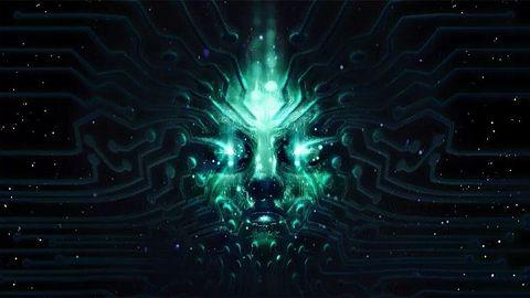 Demo nowego System Shock czeka na pobranie. A Kickstarter na wpłaty