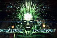 System Shock 3 jest gotowy w 50%, ale stracił wydawcę