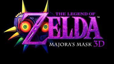 Kolejna odświeżona Zelda wyląduje na 3DS-ie. Tym razem będzie to Majora's Mask