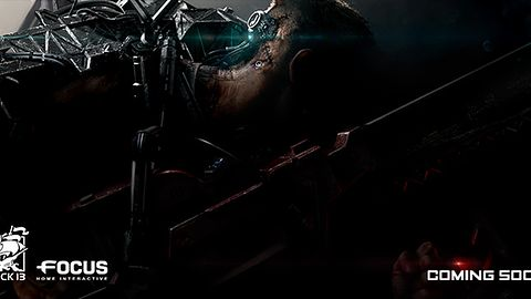 The Surge to nowa gra współtwórców Lords of The Fallen